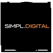 Simpl.Digital