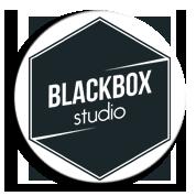 Blackboxstudio