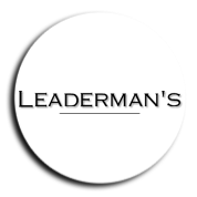 Leadermans